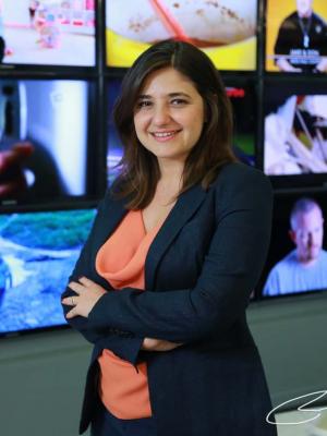 Adriana Cechetti