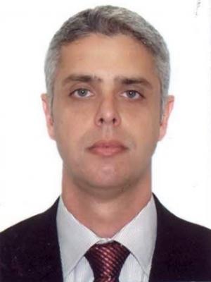 Celso Gustavo Castello Ribeiro