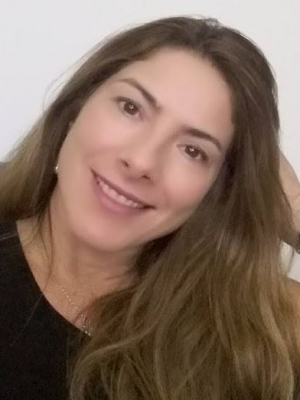 Daniela Meriano