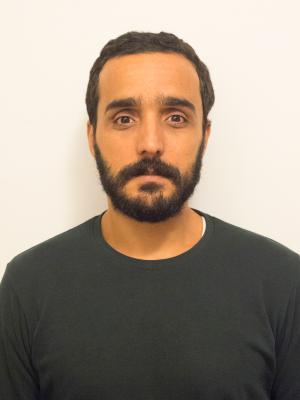 Felipe Ufo