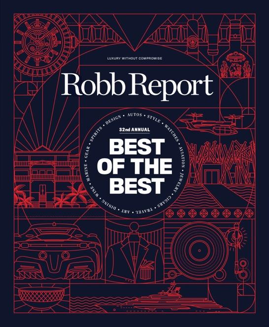 Desktop/GG_Robb%20Report_June%202020.jpg
