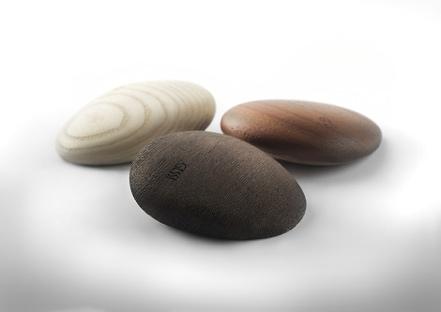 equilibrio-gallery-img08.jpg
