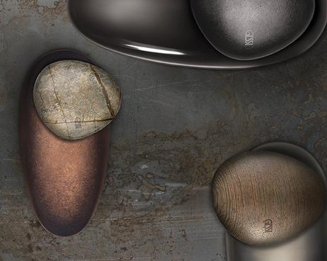 equilibrio-gallery-img06.jpg
