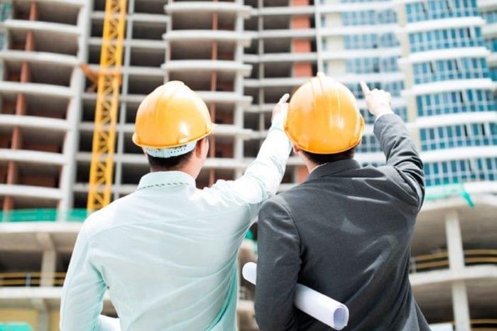 Contractor vs. SubContractor