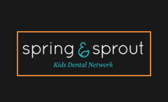 Spring & Sprout Kids Dental Network