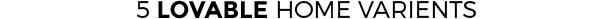 Paperbox - Modern WordPress Blog Theme - 2