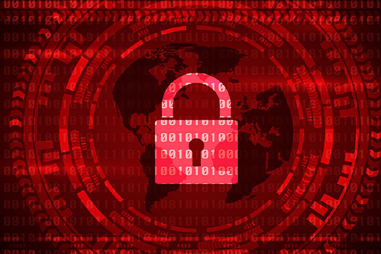 Why Cyber Risk is a Strategic Imperative