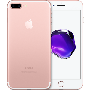 Lojas Americanas Celulares | Apple iPhone 7 Plus