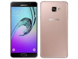 Lojas Americanas Celulares | Samsung Galaxy A7 2016