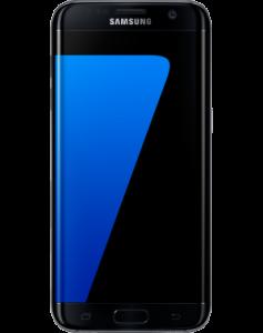 Lojas Americanas Celulares | Samsung Galaxy S7 Edge
