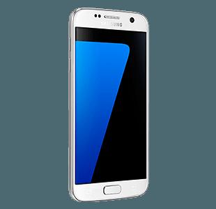Lojas Americanas Celulares | Samsung Galaxy S7