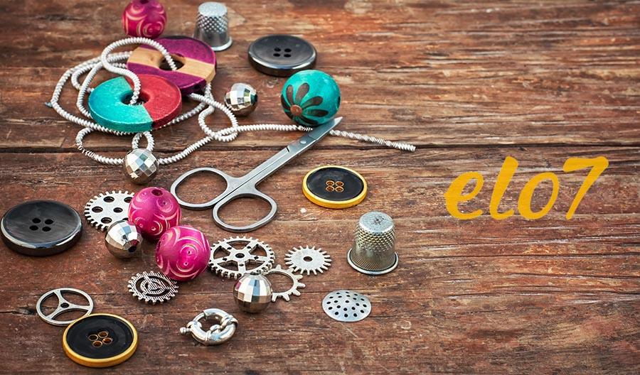 Elo 7 e Risü - Humanizando o ato de comprar - Blog Risü 0582349844
