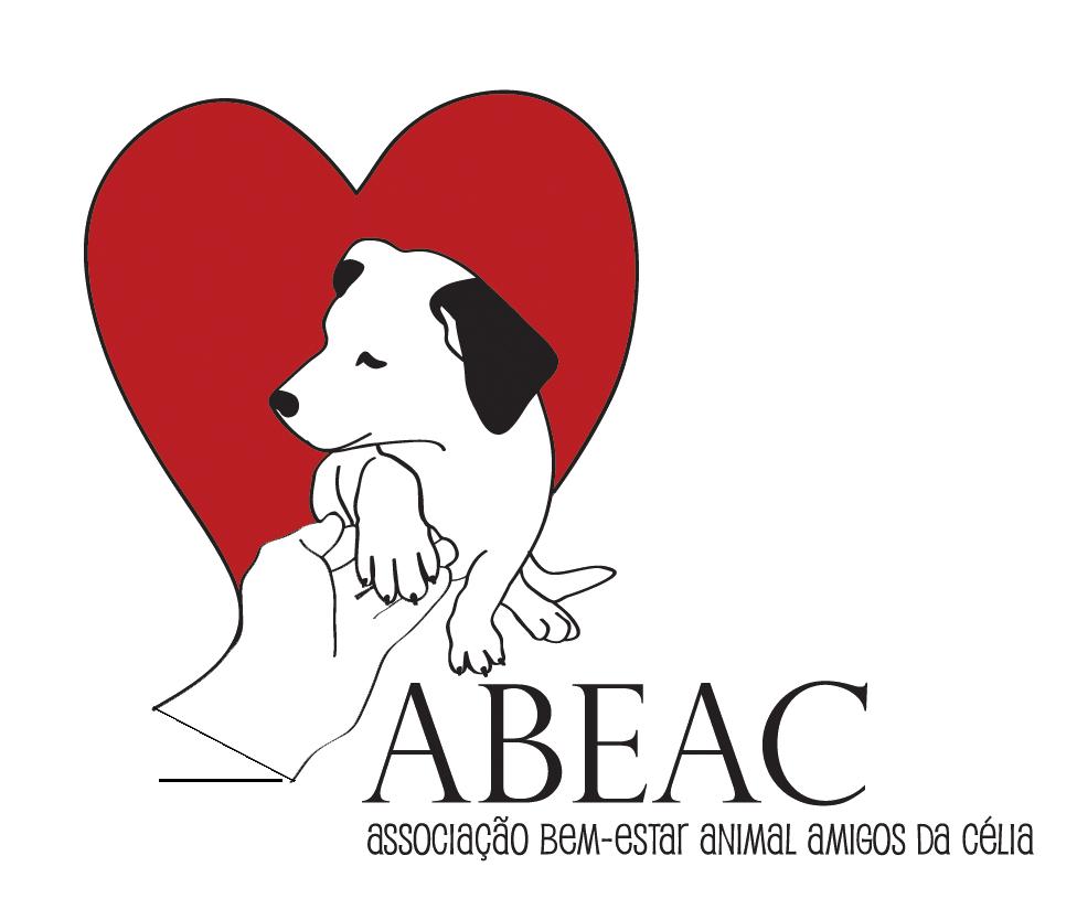Adoção de Cães Sp | Abeac