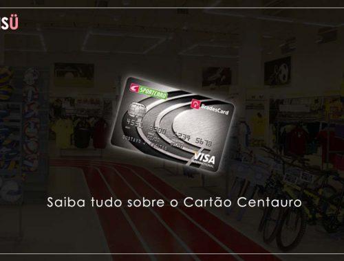 28030da38da Cartão Centauro