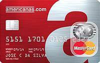 f457c9253 Cartão Americanas tem Anuidade? Saiba tudo sobre o Cartão de Crédito!