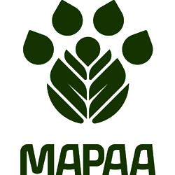Adoção de Cães Sp | MAPAA