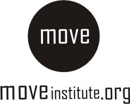 Adoção de cães SP | Move institute