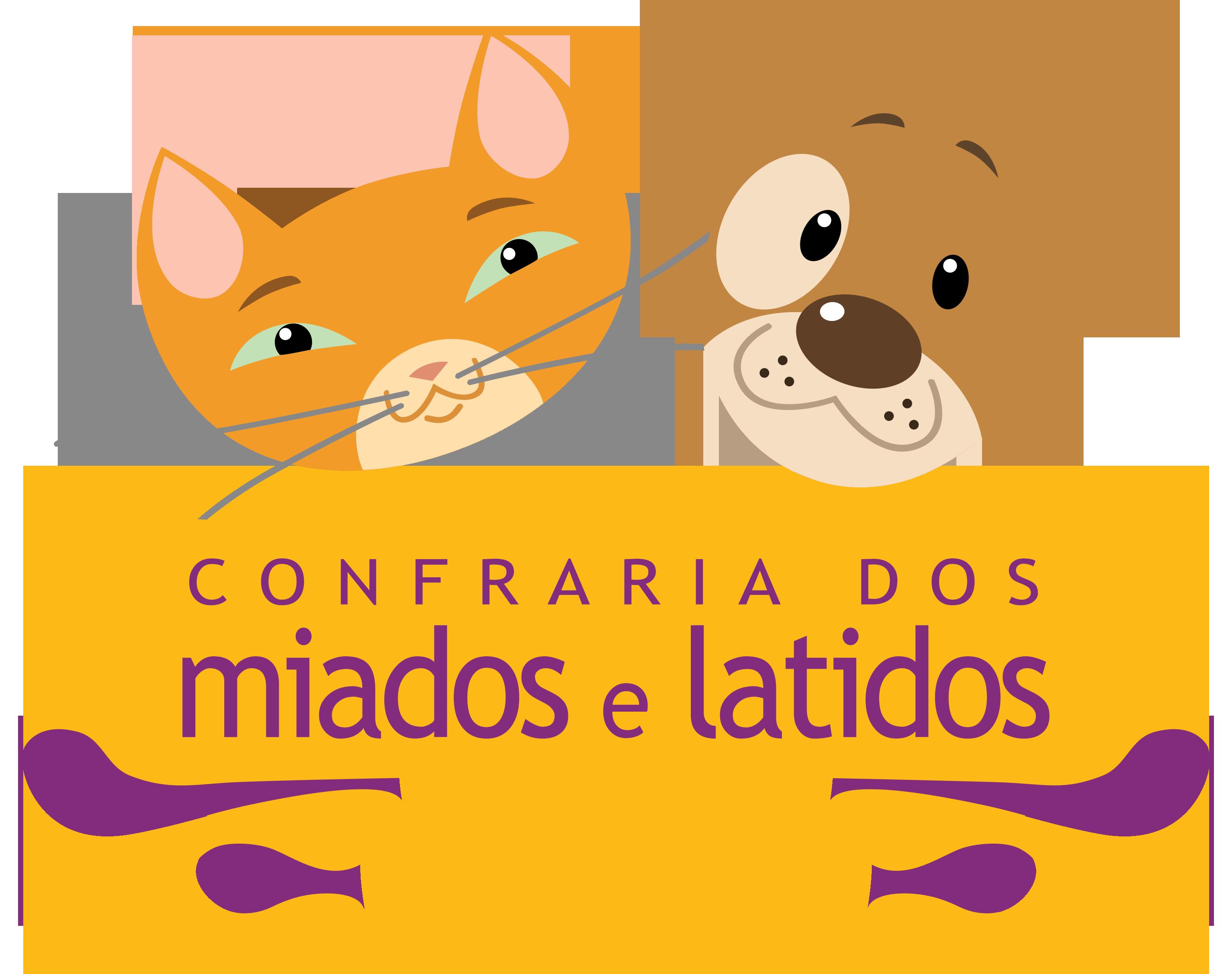Adoção de Cães Sp | Confraria dos Miados e Latidos
