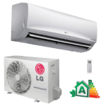 Lojas Americanas Ar Condicionado | Split 11500 Btu/S Frio 220v