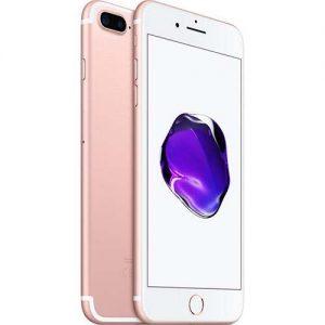 Iphone 7 Plus 32GB Smartphone Samsung Galaxy S8+ | Lojas Americanas Smartphone