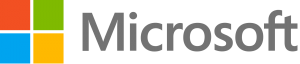 Notebook Microsoft
