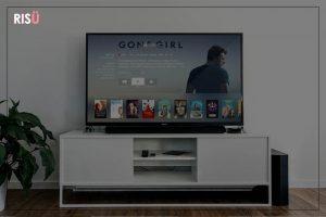 Ponto Frio TV - Dia dos Pais