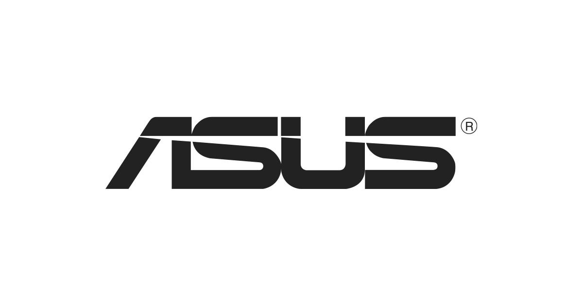Melhores marcas de Notebook - Notebook Asus