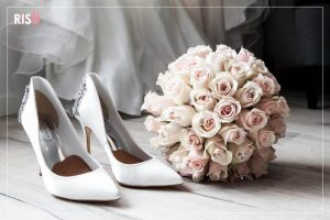 Lista de Casamento Americanas