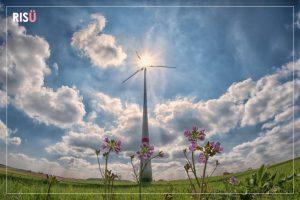 Empresas Sustentáveis
