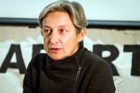 feminismo - Judith Butler