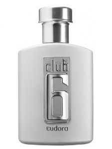 melhores perfumes masculinos_nacional_club_6