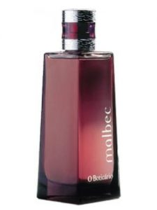 melhores perfumes masculinos_malbec