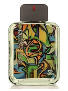 melhores perfumes masculinos_nacional_urbano