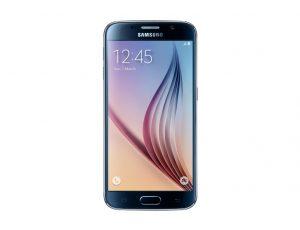 melhores celulares galaxy s6