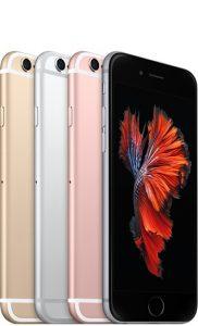 melhores celulares_iphone6s