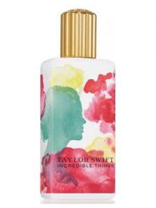 melhores perfumes importados femininos_victorias
