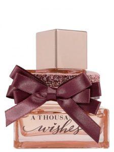melhores perfumes importados femininos_thousand