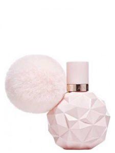 melhores perfumes importados femininos_sweet