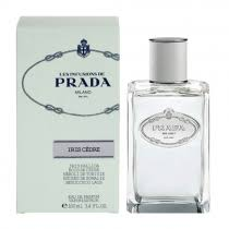 melhores perfumes masculinos infusion dhomme prada