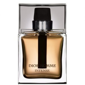 melhores_perfumes_masculinos_dior_homme_intense