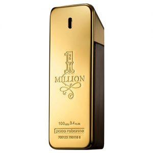 melhores_perfumes_masculino_one_million