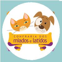 Doação de gatos -confrariadosmiados