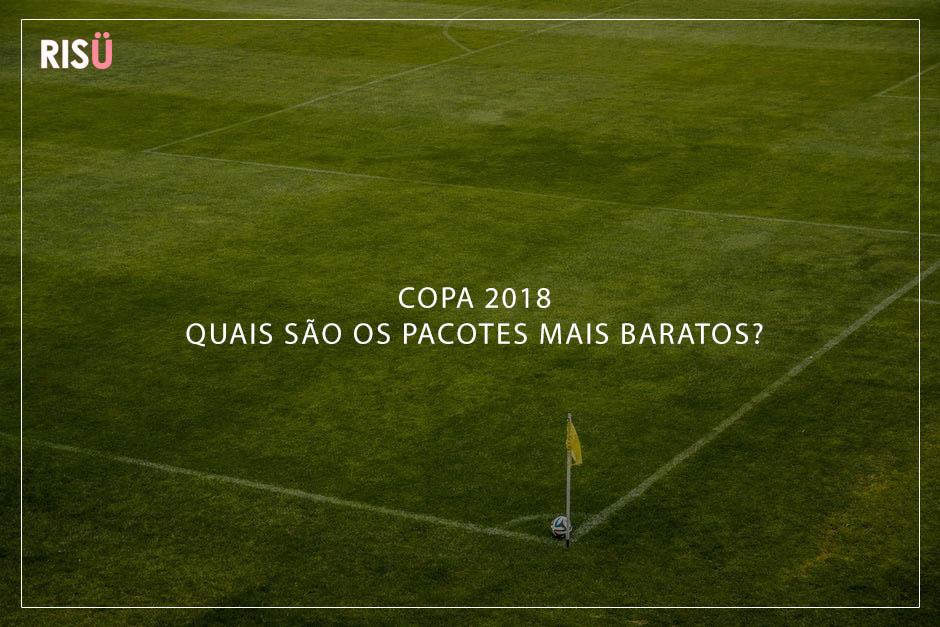 Copa 2018