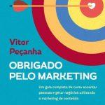 Melhores livros sobre negócios | Obrigado pelo Marketing