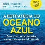 a_estratégia_do_oceano_azul