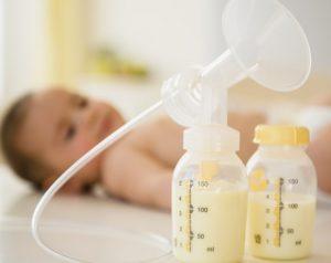 banco-de-leite-bebe