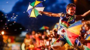 carnaval 2018-pernambuco