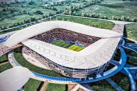 copa-do-mundo-2018-rostov
