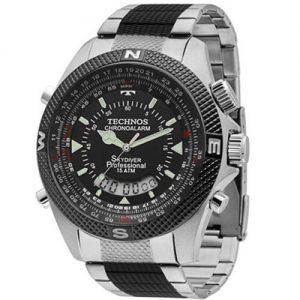 ba7f805f7c7 Quais são as melhores marcas de relógio de 2018  - Blog Risü