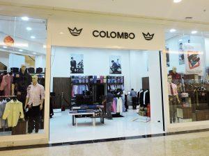 melhores sites para comprar roupa_colombo
